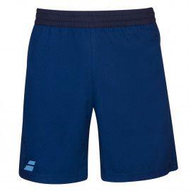 Теннисные шорты мужские Babolat PLAY SHORT MEN 3MP1061/...