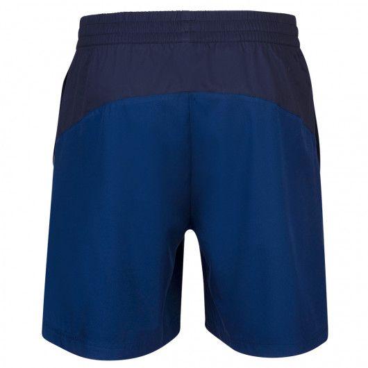 Теннисные шорты мужские Babolat PLAY SHORT MEN 3MP1061/4000