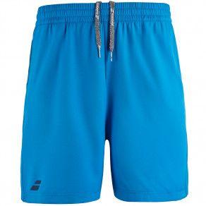 Теннисные шорты мужские Babolat PLAY SHORT MEN 3MP1061/4049