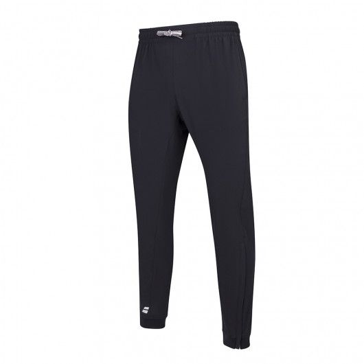 Спортивные штаны мужские Babolat PLAY PANT MEN 3MP1131/2000