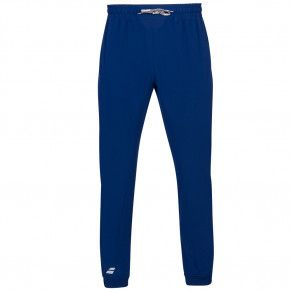 Спортивные штаны мужские Babolat PLAY PANT MEN 3MP1131/4000