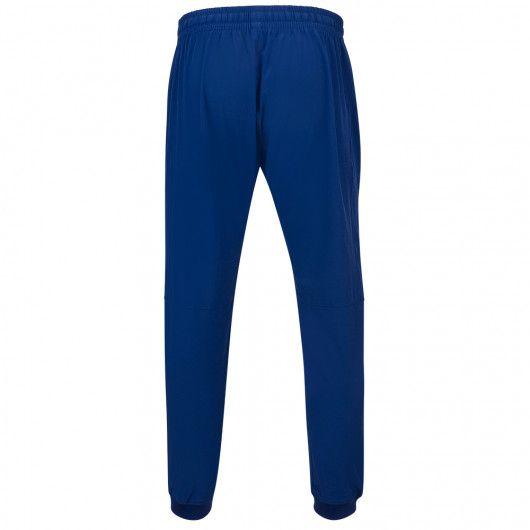 Спортивные штаны мужские Babolat PLAY PANT MEN 3MP1131/4000