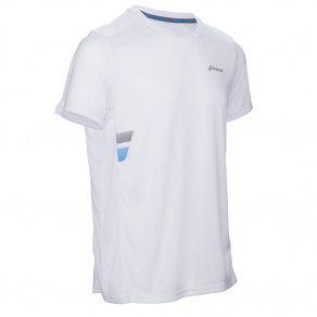 Футболка для тенниса мужская Babolat CORE FLAG CLUB TEE MEN 3MS17011/1...