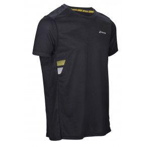 Футболка для тенниса мужская Babolat CORE FLAG CLUB TEE MEN 3MS17011/105