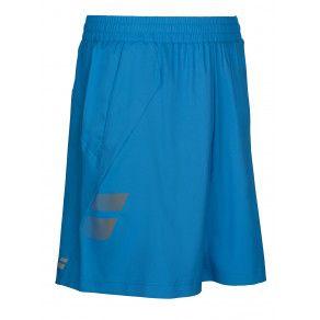 Теннисные шорты мужские Babolat CORE SHORT 8\'\' MEN 3MS17061/132...