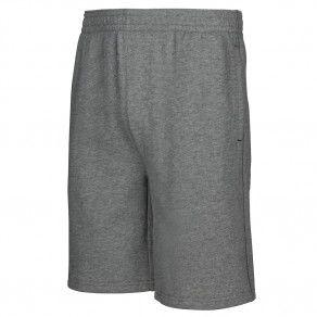 Теннисные шорты мужские Babolat CORE SWEAT SHORT MEN 3MS17062/249
