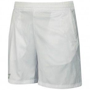 Теннисные шорты мужские Babolat CORE SHORT 8\'\' MEN 3MS17063/101...