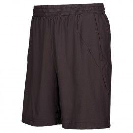 Теннисные шорты мужские Babolat CORE SHORT 8\'\' MEN 3MS17063/115...