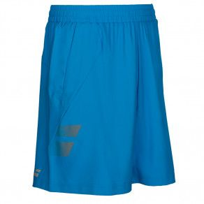 Теннисные шорты мужские Babolat CORE SHORT 8\'\' MEN 3MS17063/132...