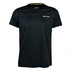 Футболка для тенниса мужская Babolat CORE FLAG CLUB TEE MEN 3MS18011/2000