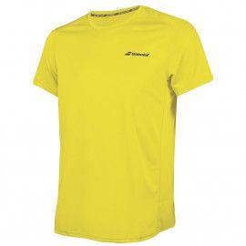 Футболка для тенниса мужская Babolat CORE FLAG CLUB TEE MEN 3MS18011/7...