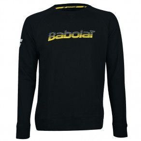 Реглан мужской Babolat CORE SWEATSHIRT MEN 3MS18042/2000