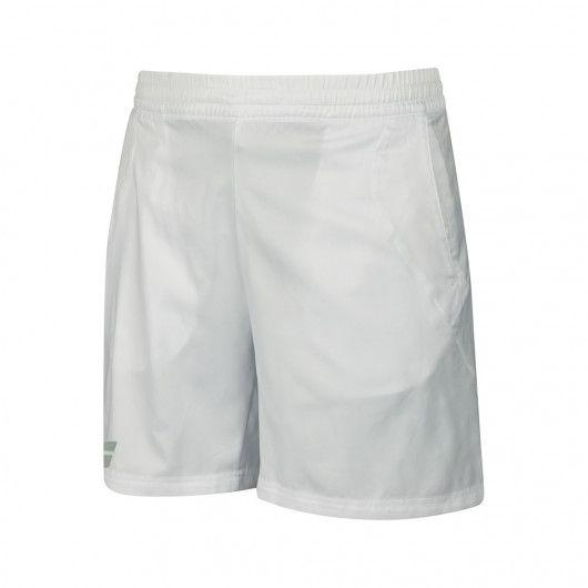 Теннисные шорты мужские Babolat CORE SHORT 8'' MEN 3MS18061/1000
