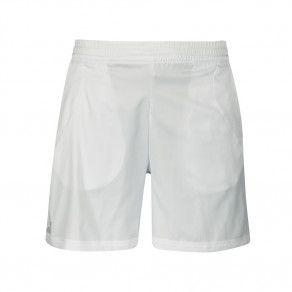 Теннисные шорты мужские Babolat CORE SHORT 8\'\' MEN 3MS18061/1000