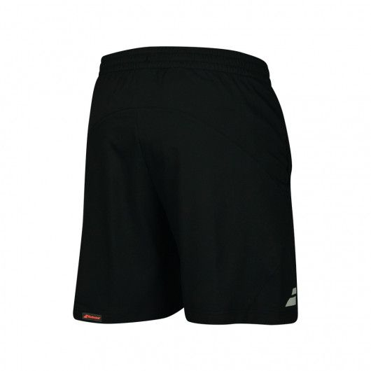 Теннисные шорты мужские Babolat CORE SHORT 8'' MEN 3MS18061/2000