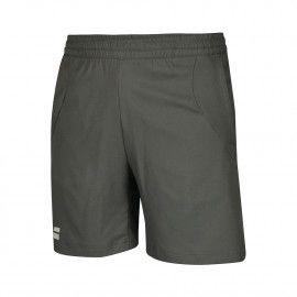Теннисные шорты мужские Babolat CORE SHORT 8'' MEN 3MS1...