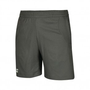Теннисные шорты мужские Babolat CORE SHORT 8'' MEN 3MS18061/3000