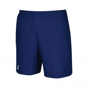 Теннисные шорты мужские Babolat CORE SHORT 8'' MEN 3MS18061/4000
