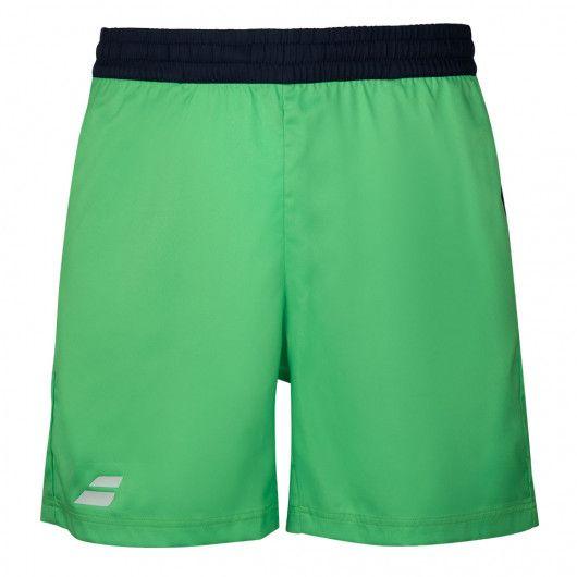 Теннисные шорты мужские Babolat PLAY SHORT MEN 3MTA061/8000