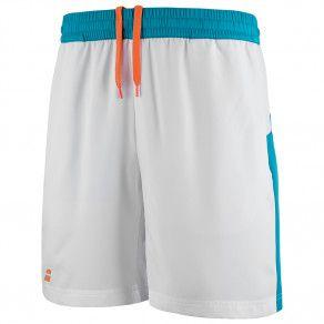 Теннисные шорты мужские Babolat PLAY SHORT MEN 3MTB061/4080