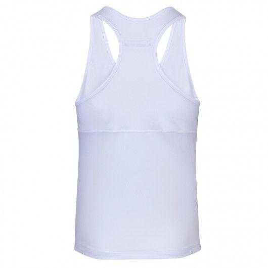 Майка для тенниса женская Babolat PLAY TANK TOP WOMEN 3WP1071/1000