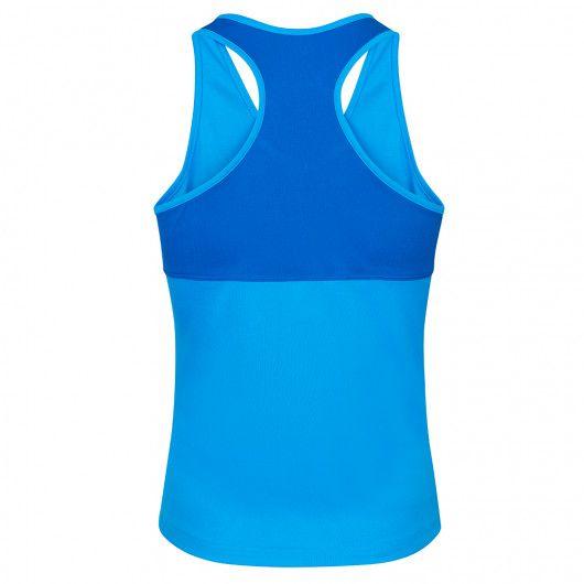 Майка для тенниса женская Babolat PLAY TANK TOP WOMEN 3WP1071/4049