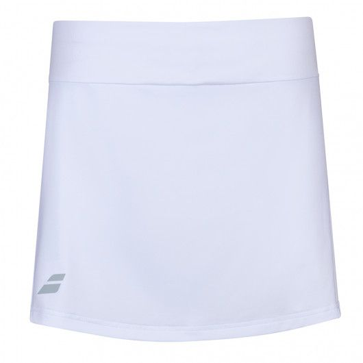 Теннисная юбка женская Babolat PLAY SKIRT WOMEN 3WP1081/1000