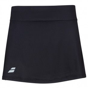Теннисная юбка женская Babolat PLAY SKIRT WOMEN 3WP1081/2000