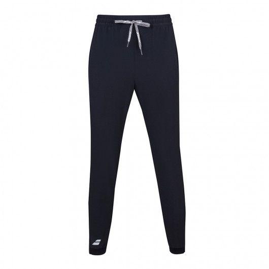 Спортивные штаны женские Babolat PLAY PANT WOMEN 3WP1131/2000