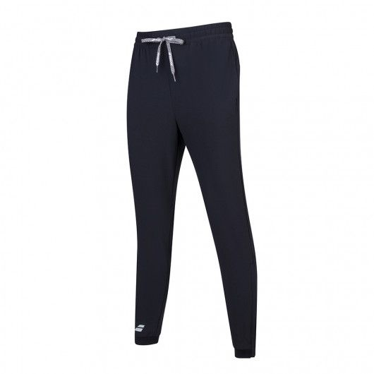 Спортивные штаны женские Babolat PLAY PANT WOMEN 3WP1131/2000
