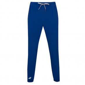 Спортивные штаны женские Babolat PLAY PANT WOMEN 3WP1131/4000