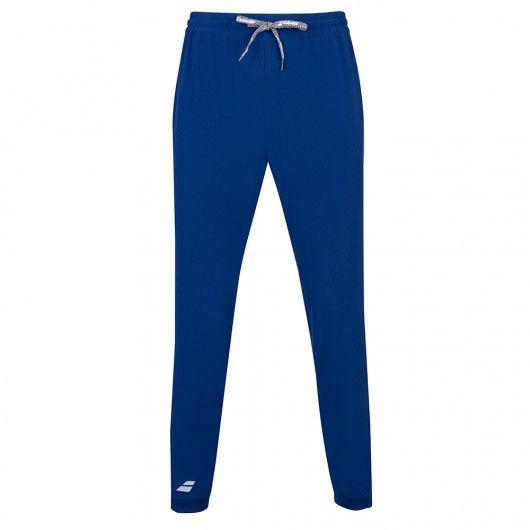 Спортивные штаны женские Babolat PLAY PANT WOMEN 3WP1131/4000