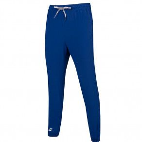 Спортивные штаны женские Babolat PLAY PANT WOMEN 3WP113...