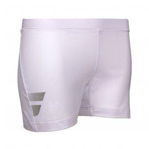 Теннисные шорты женские Babolat CORE SHORTY WOMEN 3WS17101/101