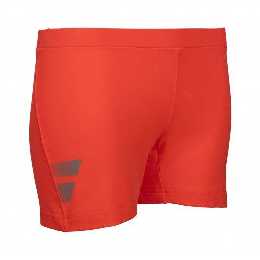 Теннисные шорты женские Babolat CORE SHORTY WOMEN 3WS17101/201