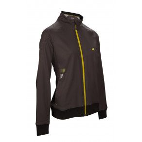 Реглан женский Babolat CORE CLUB JACKET WOMEN 3WS17121/115...