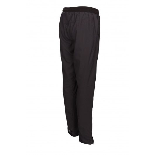Спортивные штаны женские Babolat CORE CLUB PANT WOMEN 3WS17131/115