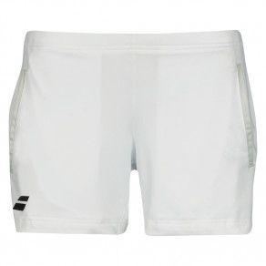 Теннисные шорты женские Babolat CORE SHORT WOMEN 3WS18061/1000