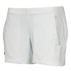 Теннисные шорты женские Babolat CORE SHORT WOMEN 3WS18061/1000...