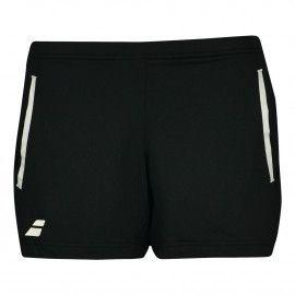 Теннисные шорты женские Babolat CORE SHORT WOMEN 3WS180...