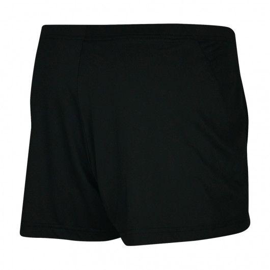 Теннисные шорты женские Babolat CORE SHORT WOMEN 3WS18061/2000