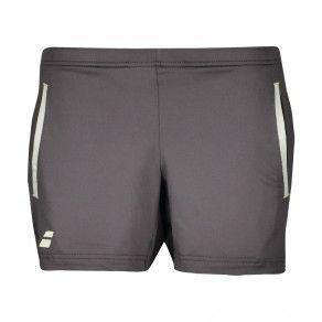 Теннисные шорты женские Babolat CORE SHORT WOMEN 3WS18061/3000...