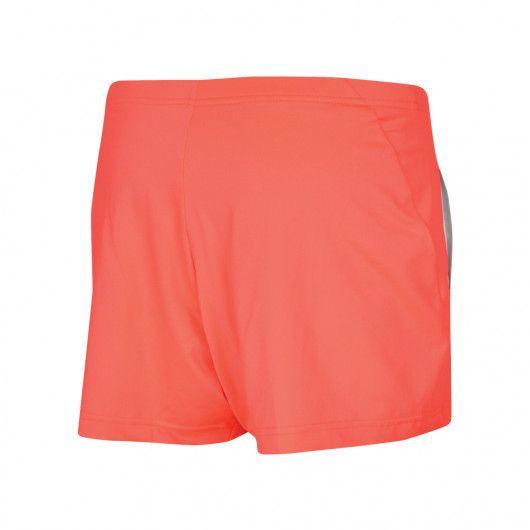Теннисные шорты женские Babolat CORE SHORT WOMEN 3WS18061/5005