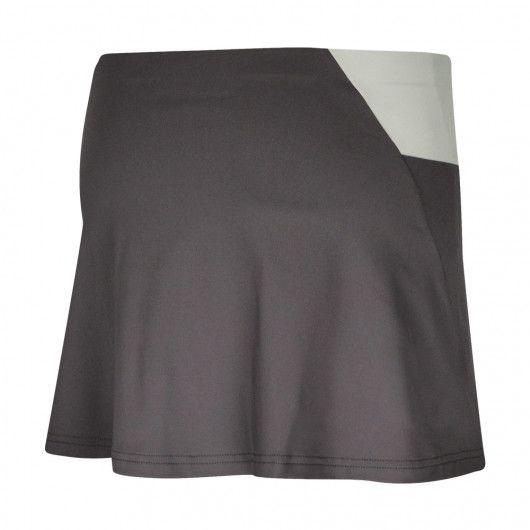 Теннисная юбка женская Babolat CORE SKIRT WOMEN 3WS18081/3000