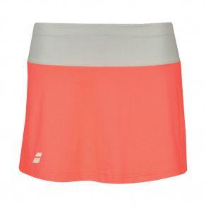 Теннисная юбка женская Babolat CORE SKIRT WOMEN 3WS18081/5005