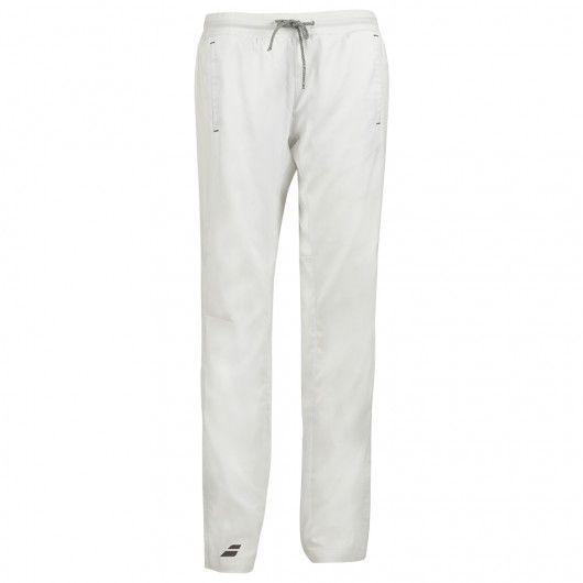 Спортивные штаны женские Babolat CORE CLUB PANT WOMEN 3WS18131/1000