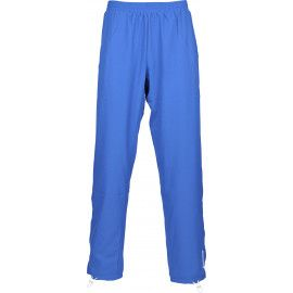 Брюки мужские Babolat PANT MATCH CORE MEN 40S1416/136