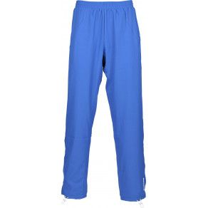 Спортивные штаны мужские Babolat PANT MATCH CORE MEN 40S1416/136