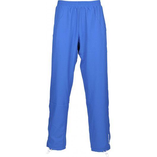 Спортивные штаны мужские Babolat PANT MATCH CORE MEN 40S1416/136