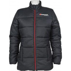 Куртка женская Babolat PARKA CLUB WOMEN 41F1280/105